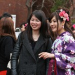 japan_graduation_ceremony_2014_056