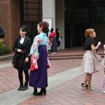 japan_graduation_ceremony_2014_058