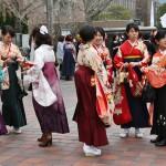 japan_graduation_ceremony_2014_059
