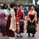 japan_graduation_ceremony_2014_060