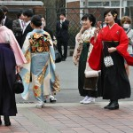 japan_graduation_ceremony_2014_061