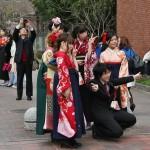 japan_graduation_ceremony_2014_063