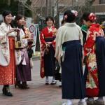 japan_graduation_ceremony_2014_064