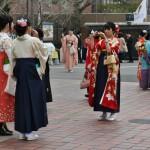 japan_graduation_ceremony_2014_065