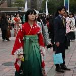 japan_graduation_ceremony_2014_066