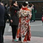 japan_graduation_ceremony_2014_067