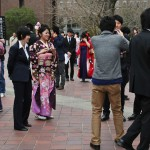 japan_graduation_ceremony_2014_068