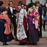 japan_graduation_ceremony_2014_069