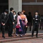 japan_graduation_ceremony_2014_07