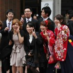 japan_graduation_ceremony_2014_070