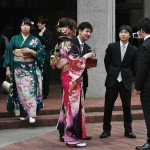 japan_graduation_ceremony_2014_071