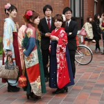 japan_graduation_ceremony_2014_072