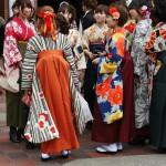 japan_graduation_ceremony_2014_074