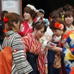 japan_graduation_ceremony_2014_075