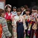 japan_graduation_ceremony_2014_076