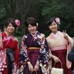 japan_graduation_ceremony_2014_077