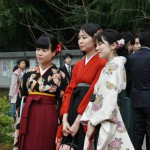 japan_graduation_ceremony_2014_078