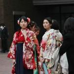 japan_graduation_ceremony_2014_079