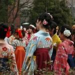japan_graduation_ceremony_2014_081