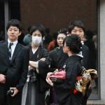 japan_graduation_ceremony_2014_082