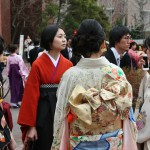 japan_graduation_ceremony_2014_083