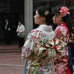japan_graduation_ceremony_2014_084