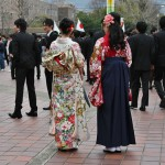 japan_graduation_ceremony_2014_085