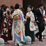 japan_graduation_ceremony_2014_086