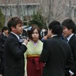 japan_graduation_ceremony_2014_087