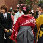 japan_graduation_ceremony_2014_088