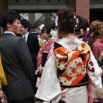 japan_graduation_ceremony_2014_090