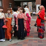 japan_graduation_ceremony_2014_091