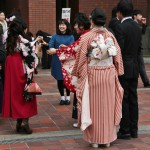 japan_graduation_ceremony_2014_092