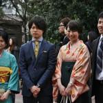 japan_graduation_ceremony_2014_093