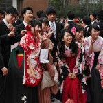 japan_graduation_ceremony_2014_094