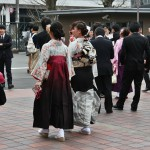 japan_graduation_ceremony_2014_095