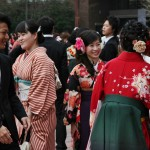 japan_graduation_ceremony_2014_096
