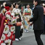 japan_graduation_ceremony_2014_097