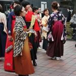 japan_graduation_ceremony_2014_098