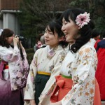 japan_graduation_ceremony_2014_099