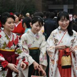 japan_graduation_ceremony_2014_100