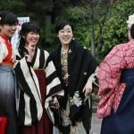 japan_graduation_ceremony_2014_101