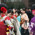 japan_graduation_ceremony_2014_102