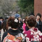 japan_graduation_ceremony_2014_103