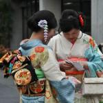 japan_graduation_ceremony_2014_104