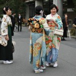 japan_graduation_ceremony_2014_105