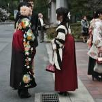 japan_graduation_ceremony_2014_106