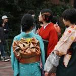 japan_graduation_ceremony_2014_107