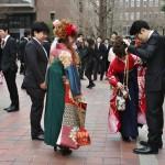 japan_graduation_ceremony_2014_109