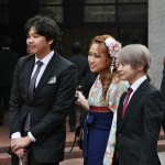 japan_graduation_ceremony_2014_110